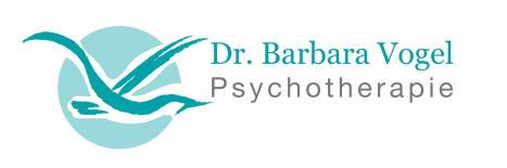 Logo Barbara